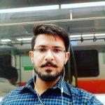 Bhupendra Pratap Singh